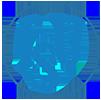 logo-isu