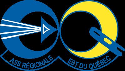 logo_arpaeq