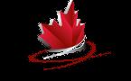 logo_patinage_canada