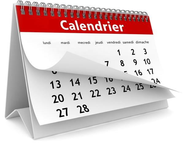 calendrier2[1]
